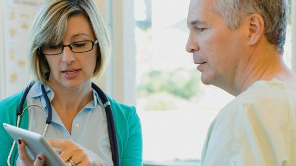 Разница лечения при простатите и аденоме простаты