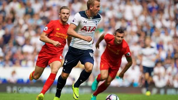 Тоттенхэм – Ливерпуль: необычные ставки на финал Лиги чемпионов