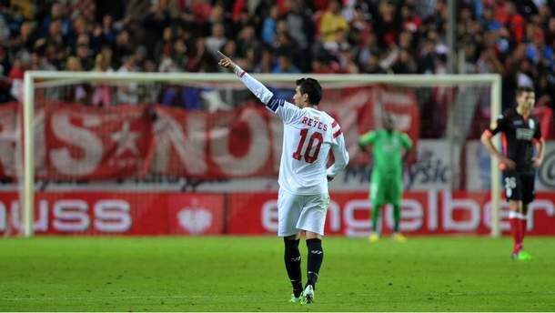 Погиб Хосе Антонио Рейес в ДТП - умер экс-футболист сборной Испании