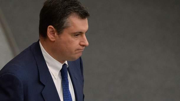 В Госдуме не отрицают возвращения России в ПАСЕ