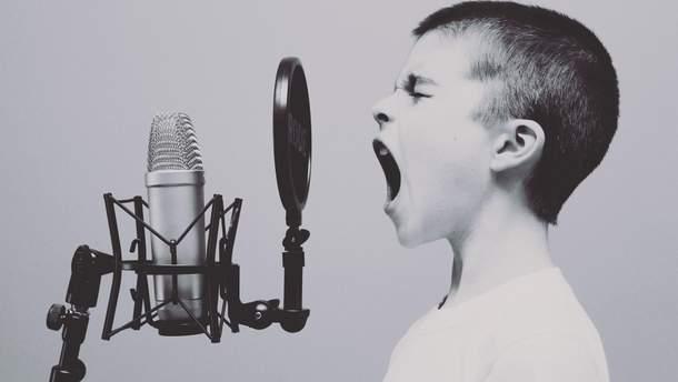 Яку музику слухають розумні люди