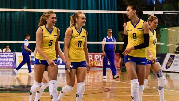 Волейбол беларусь чехия женщины [PUNIQRANDLINE-(au-dating-names.txt) 31