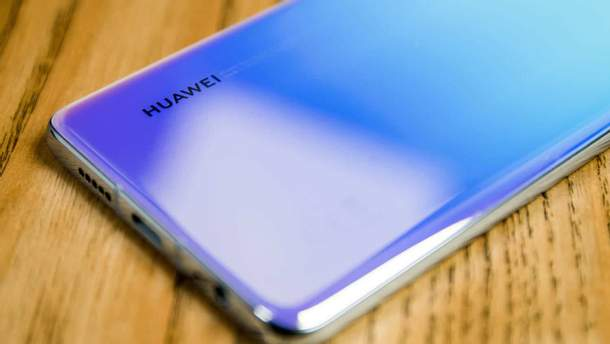 Смартфоны Huawei P30 и P30 Pro получат долгожданную функцию