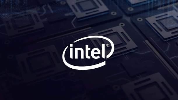 Intel знімає з виробництва процесори лінійки Skylake-X