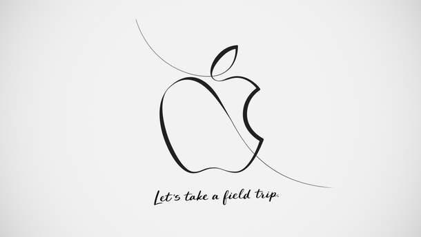 Apple представит собственные умные очки