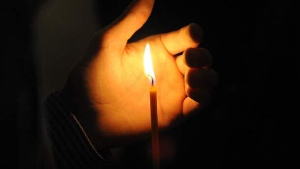 Помер хлопчик, в якого вистрілили поліцейські - деталі вбивства дитини
