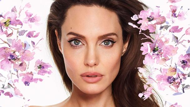 Анджеліні Джолі – 44: секрети успіху