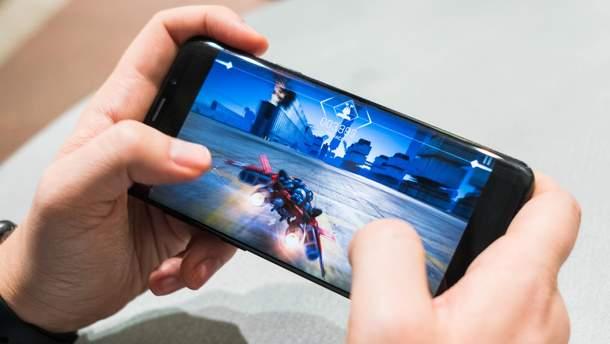 AMD и Samsung представят новую графику Radeon для смартфонов
