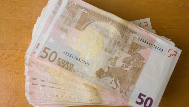 Наличный курс валют на 05.06.2019 - курс доллара и евро
