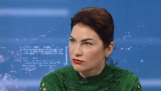 У Зеленського пояснили, чи скасують субсидії українцям