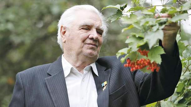 Юрій Мушкетик помер - біографія та причина смерті українського письменника