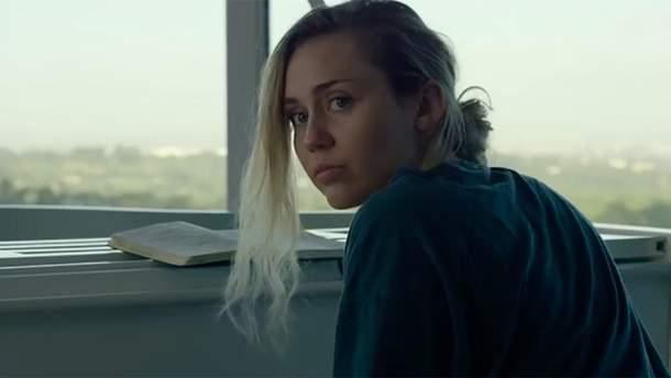 Чорне дзеркало 5 сезон - дивитися онлайн трейлер - 1 серія, 2 серія, 3 серія