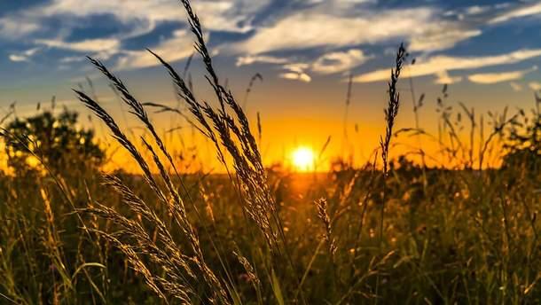 Погода 9 червня 2019 Київ, Львів, Одеса та міста України - яку погоду обіцяє синоптик