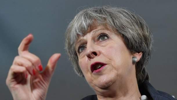 Brexit перенесут на 2020 год?