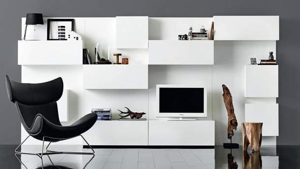ИКЕА выпускает роботизированную мебель для маленьких квартир