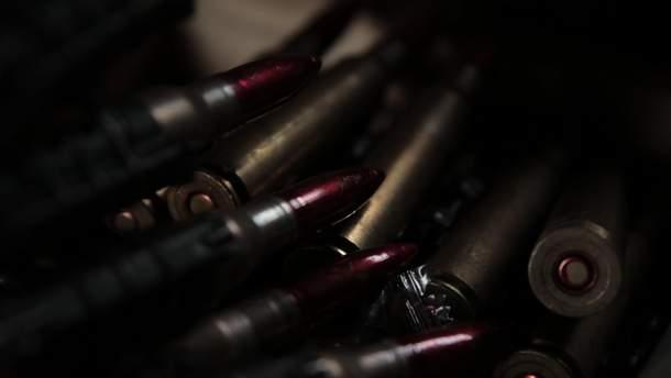 Стало відомо про стан поранених під Новолуганським українських бійців