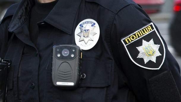 Україна – Сербія: скільки правоохоронців стерегтимуть порядок під час матчу