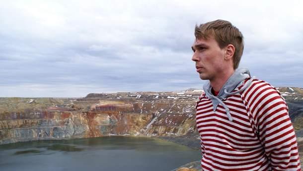 Іван Голунов - що сталося, за що арештували журналіста в Росії