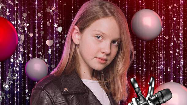 """""""Лисий у справі"""": в мережі розгорілися суперечки через доньку Кошового на популярному шоу  (фото, відео)"""