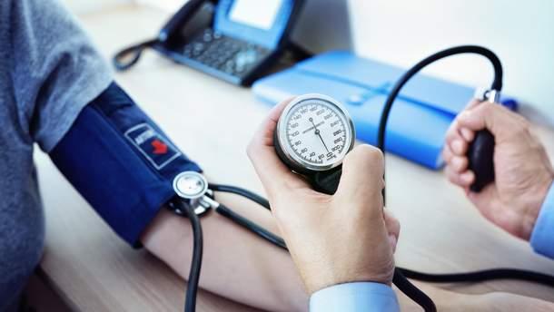 Как снизить артериальное давление с помощью сна