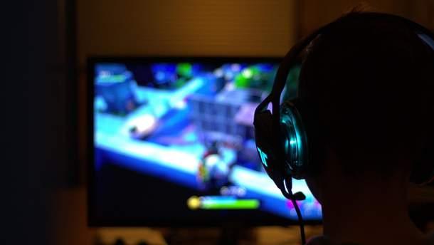 Ігрова залежність захистить від алкоголізму