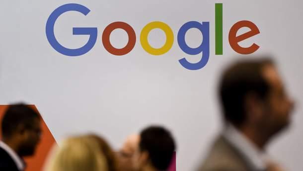 Як самознищити Google-аккаунт у випадку своєї смерті