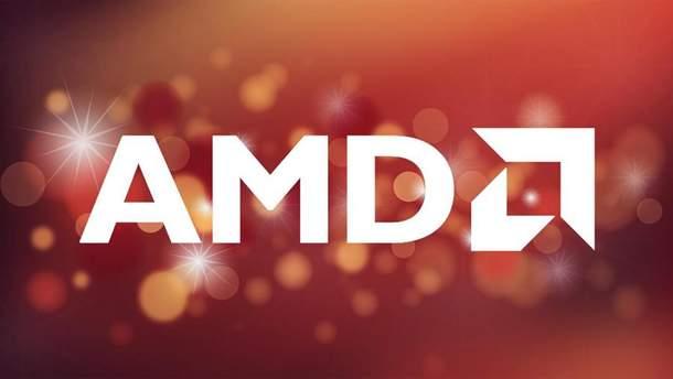 Процесор AMD Ryzen 9 3950X та відеокарту AMD Radeon RX 5700 XT представлять 11 червня
