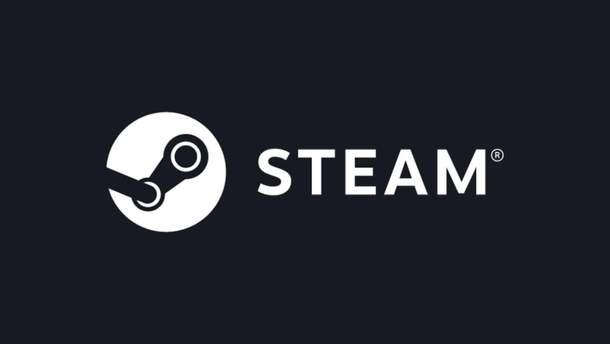 Какой дизайн получит Steam: фото