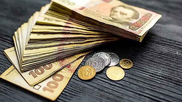 НБУ створив підрозділ для захисту споживачів фінансових послуг