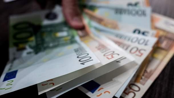 Курс доллара, евро - курс валют НБУ на 14 июня 2019