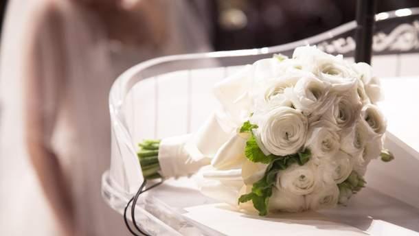 Что нужно для свадьбы в ЗАГС - детальный список необходимых вещей