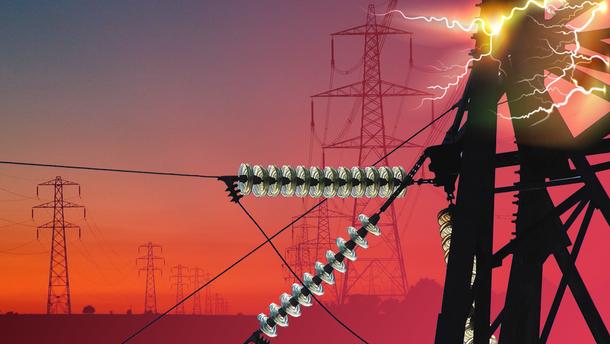 Ринок електроенергії України 2019 – вплив на ціни і що змінить