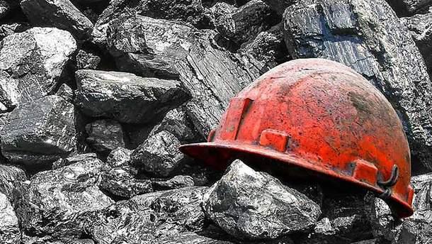 На Донеччині загинули 2 шахтарів