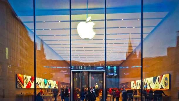 Появились первые детали о будущих процессоры Apple A14