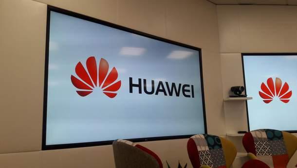 США отсрочили санкции против Huawei