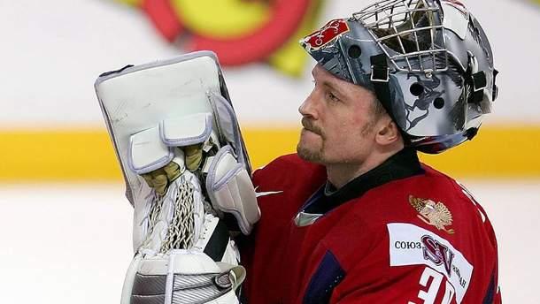 Вбили дружину Максима Соколова - хокеїста СКА: підозрюють синів
