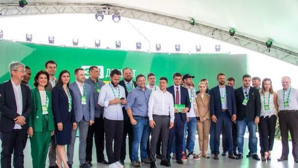 Ключи от парламента для Зеленского, или Почему Верховная Рада утратит свою важную роль