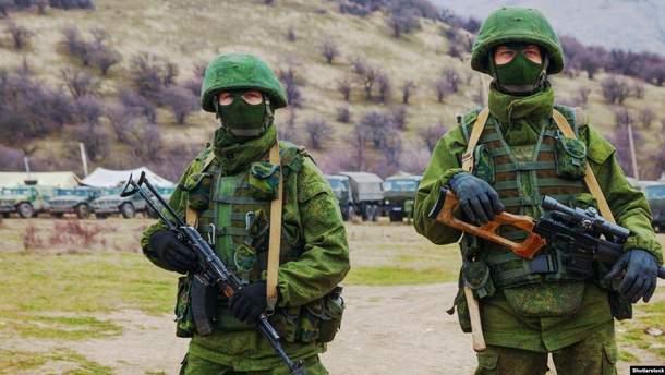 """В Европе назревает гибридный конфликт: агенты России зовут в Латвию """"миротворцев"""""""