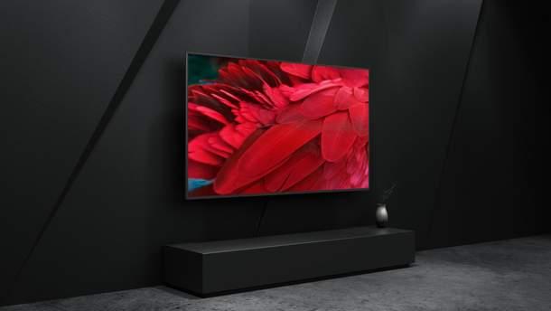 Цифра дня: Xiaomi заробила на телевізорах 14,4 мільйонів доларів за 10 хвилин