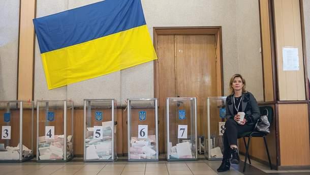 На виборах до Верховної Ради може бути маленька явка через відпустки та заробітки