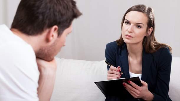 Недієві психотерапевтичні методики