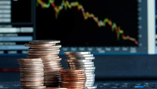 Як олігархи перекривають дорогу інвесторам в Україну
