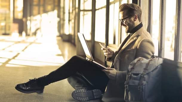 Как быть ближе к своему клиенту? Виртуальные АТС и CRM-системы – залог успешного бизнеса