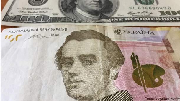 курс евро доллар