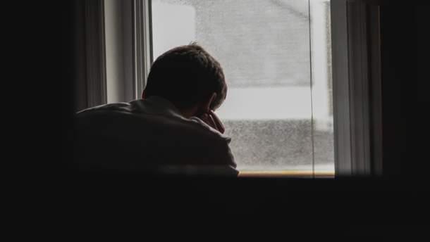Супрун спростувала сім міфів про депресію