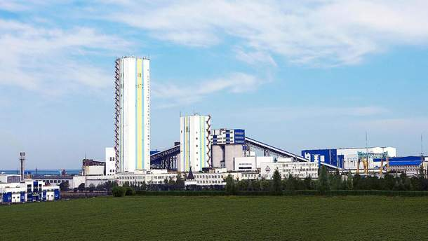 ШУ Покровське