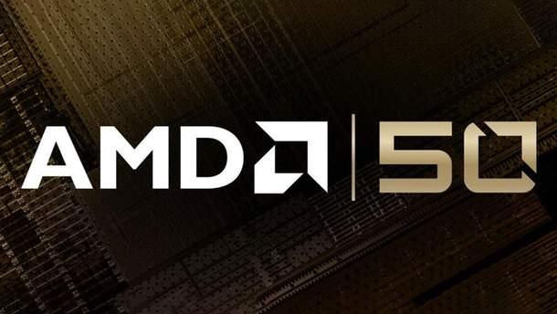 AMD Radeon RX 5700 XT 50th Anniversary Edition: в каких регионах будут доступны видеокарты