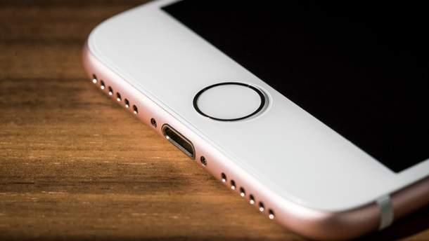 b157f84a176e7 Топ-10 самых популярных смартфонов, которые украинцы ищут на OLX ...