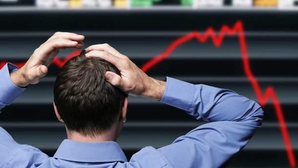 Как предотвратить экономический спад в Украине