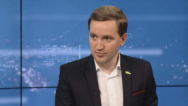 """Як партія """"Сила людей"""" зібрала 5 мільйонів для застави у ЦВК та яким буде майбутній парламент"""